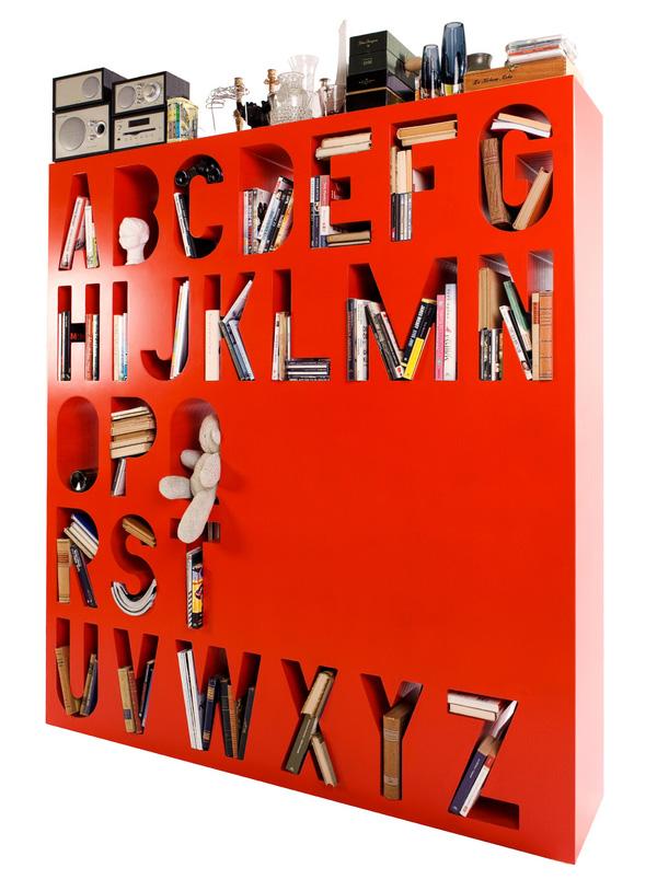 AAKKOSET Storage Room Divider by Lincoln Kayiwa
