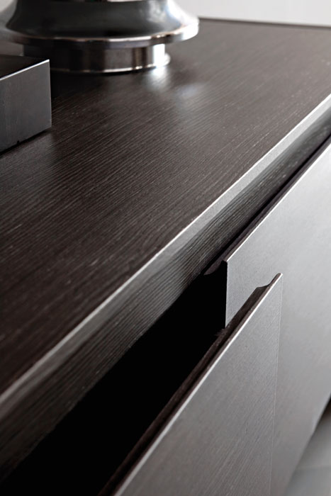 GRACE/MC3 Sideboard by Potocco