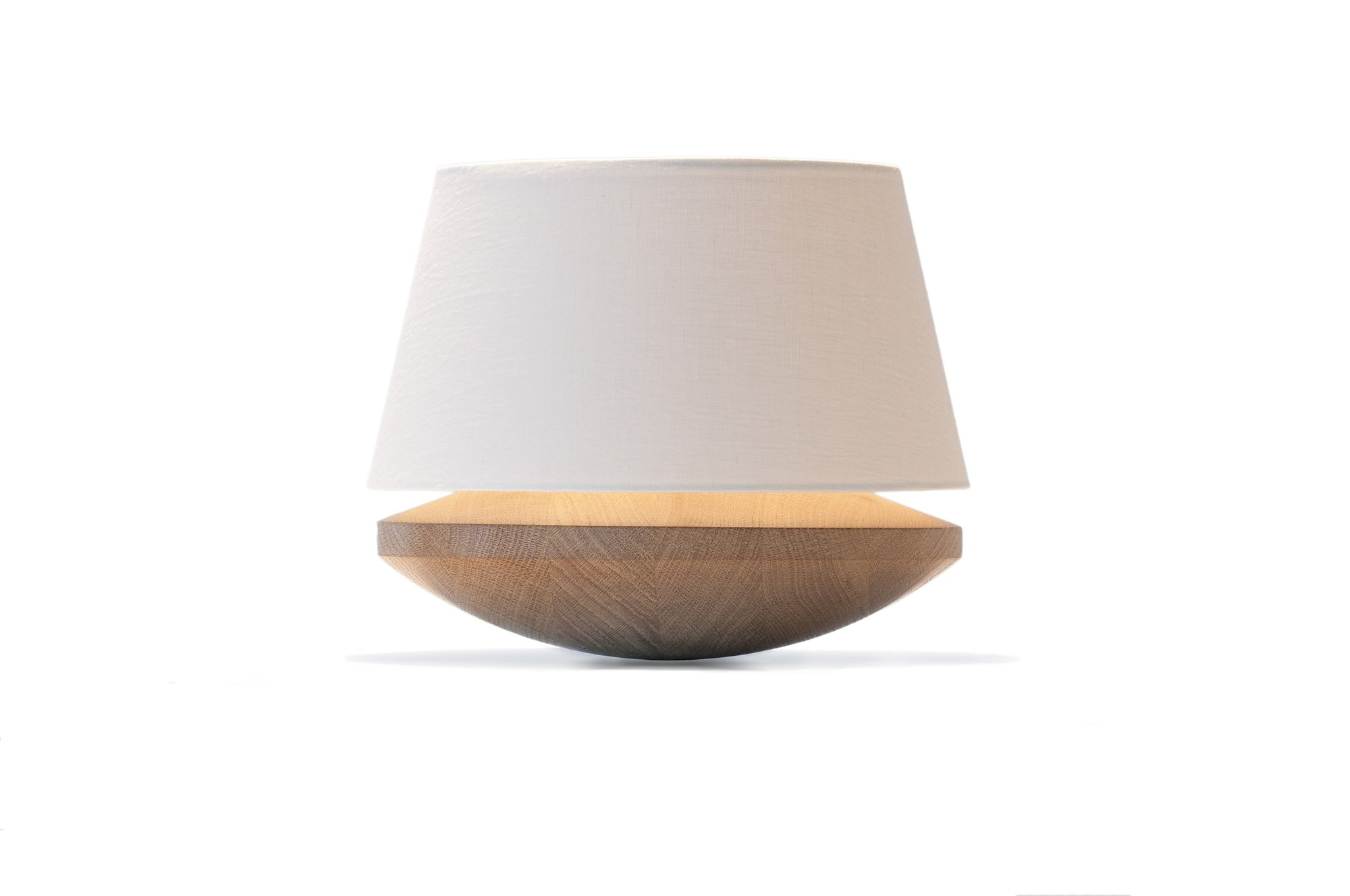 KJELL Table Lamp by Domus