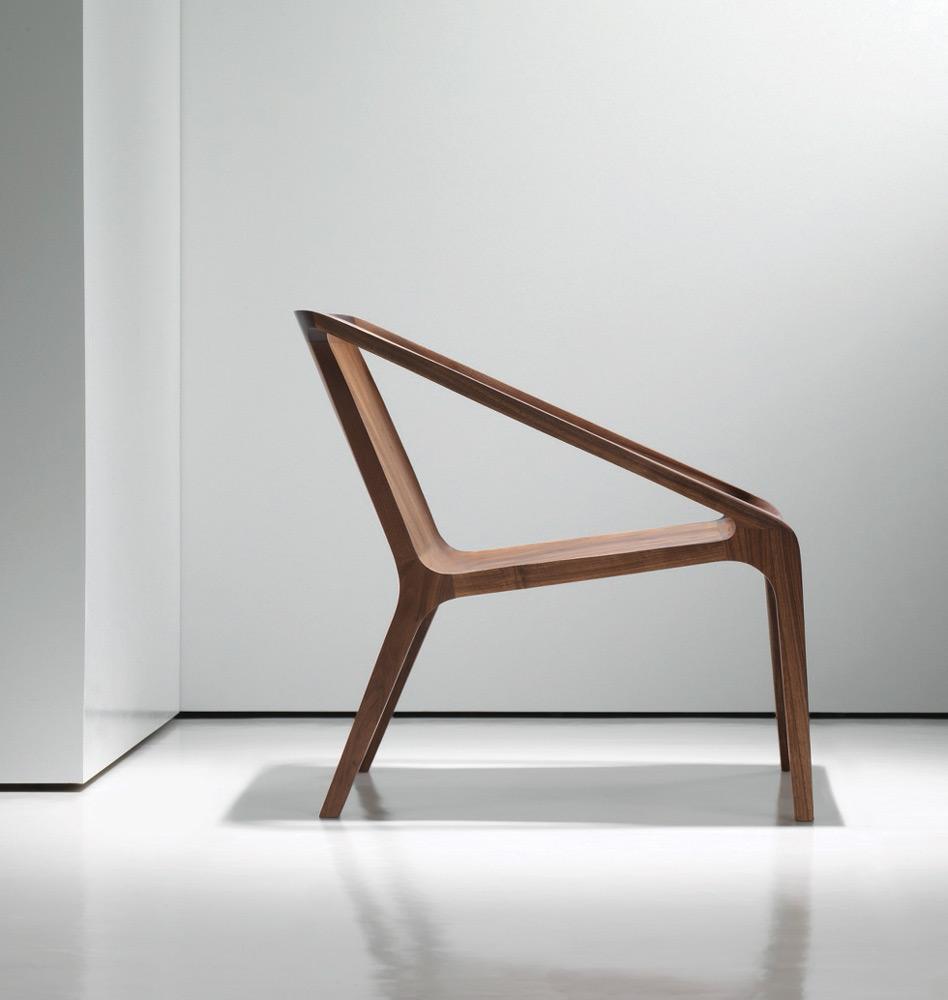 Loft By Bernhardt Design For Nurus Sohomod Blog