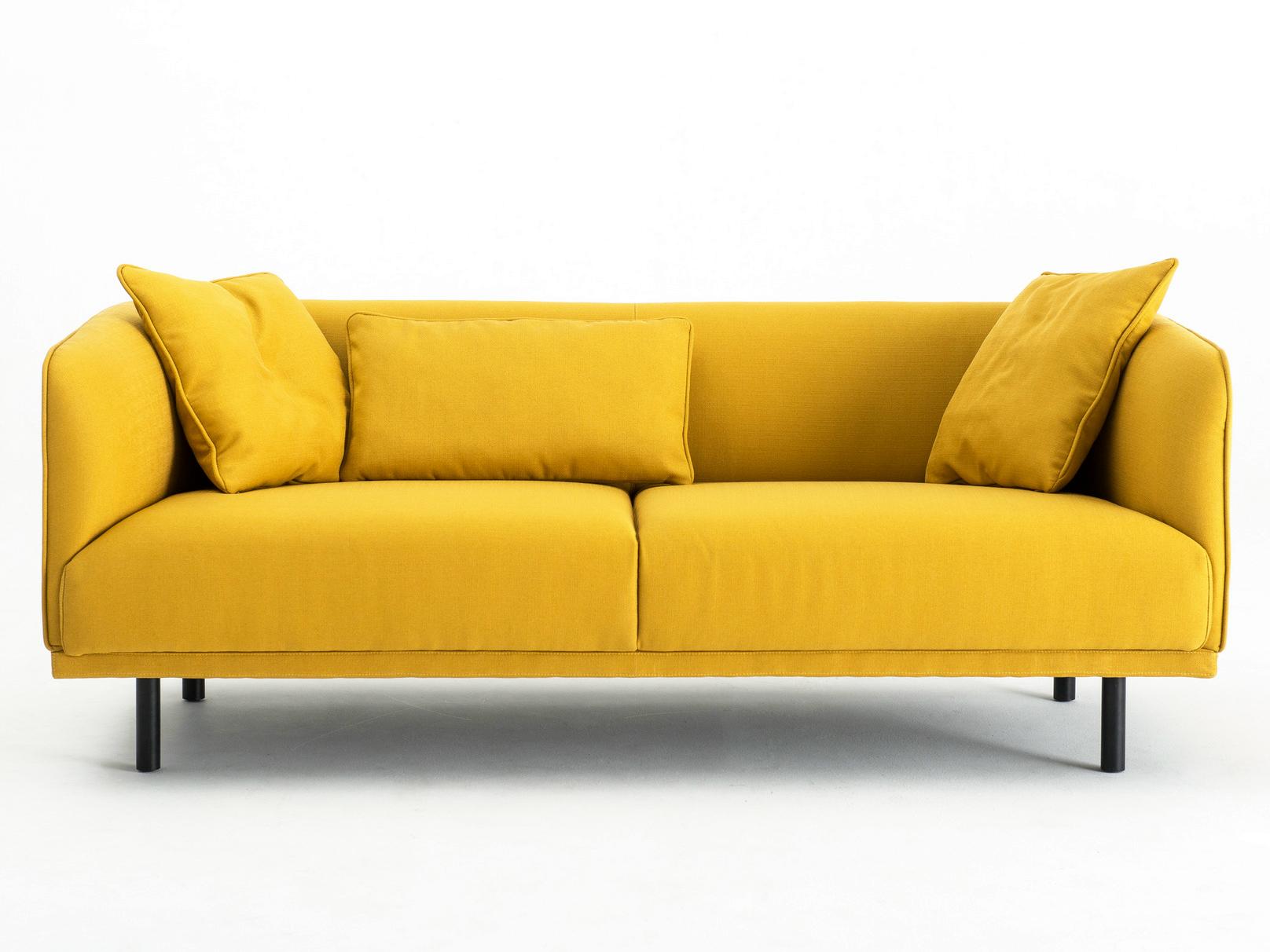 Mart Sofa By Grado Sohomod Blog