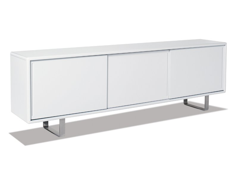 K16 Sideboard by Müller