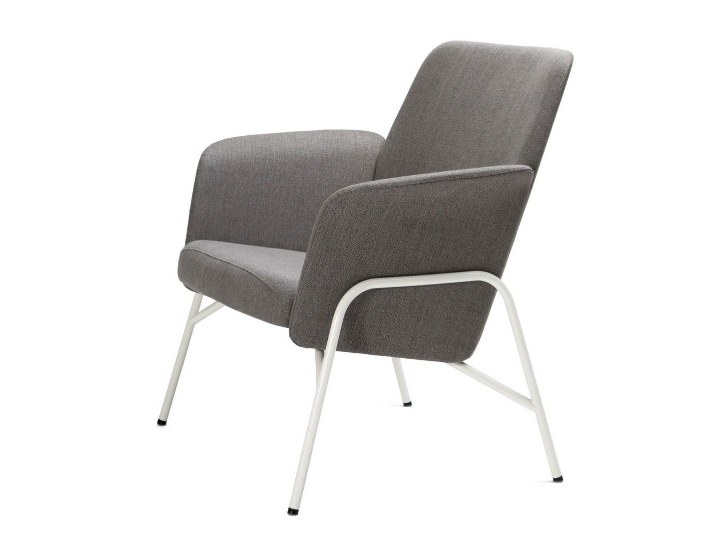 Taivu Lounge Chair by Mikko Laakkonen for Inno Interior Oy