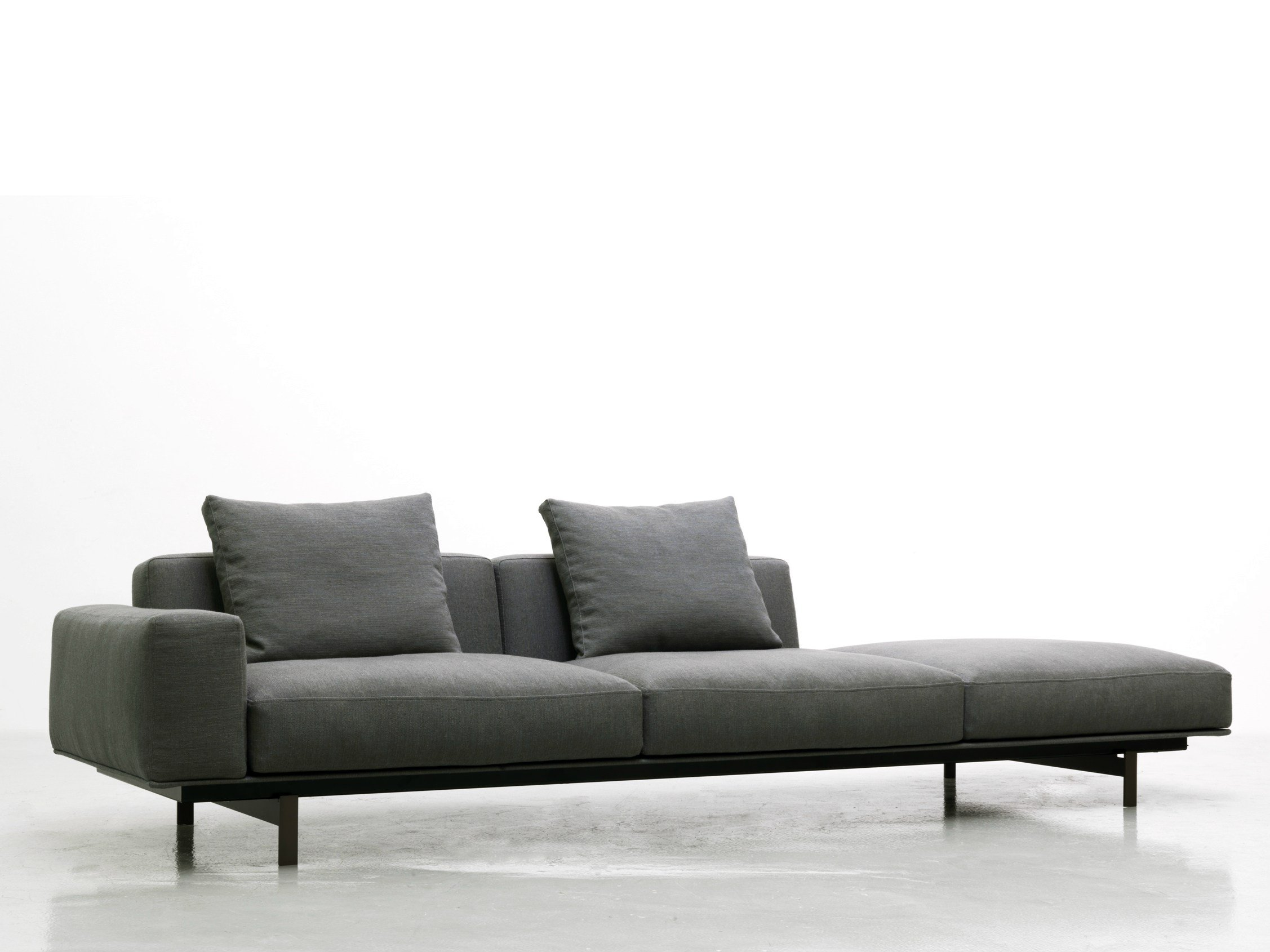 Yard Sofa by Francesco Rota for Lema