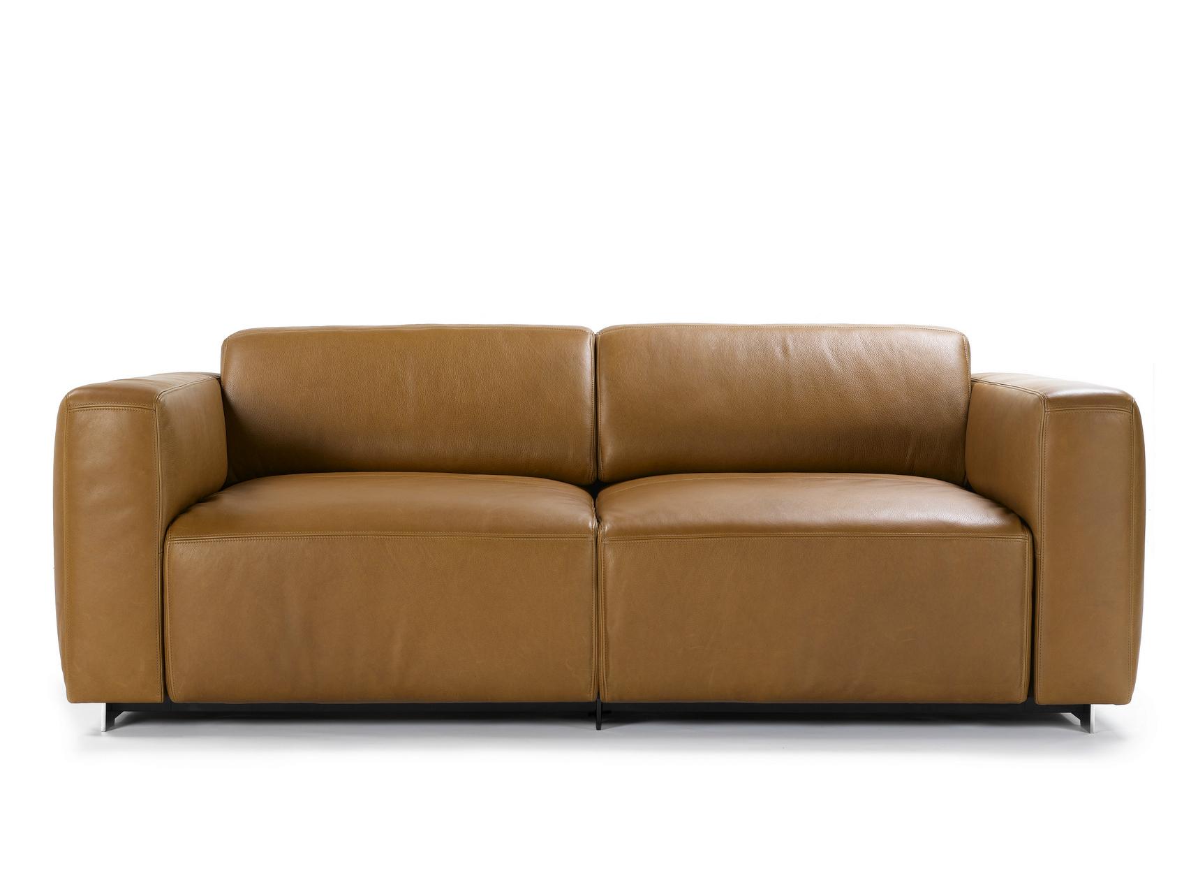 Super Long Island Sofa By Kai Stania For Durlet Sohomod Blog Spiritservingveterans Wood Chair Design Ideas Spiritservingveteransorg