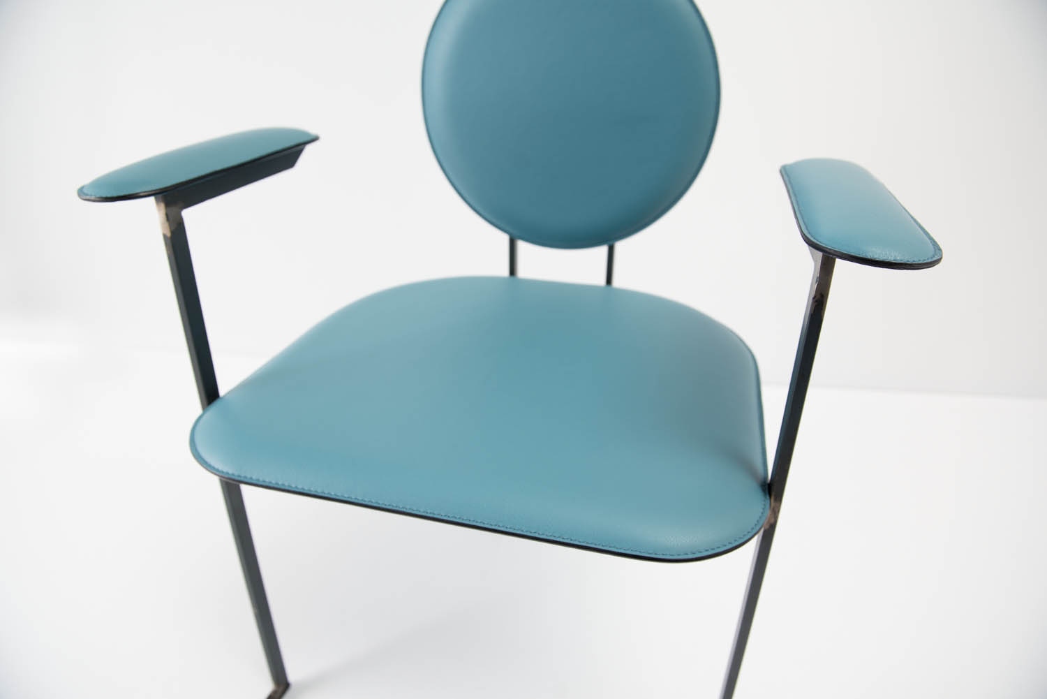 mm3 Chair by Mario Milana