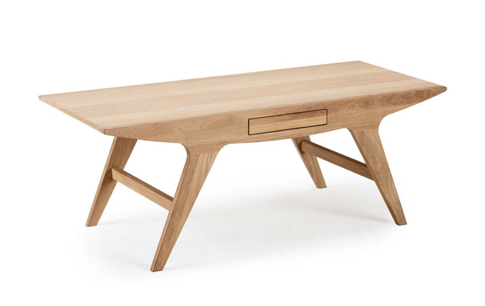 Vibe Coffee Tabe by Hammel Furniture