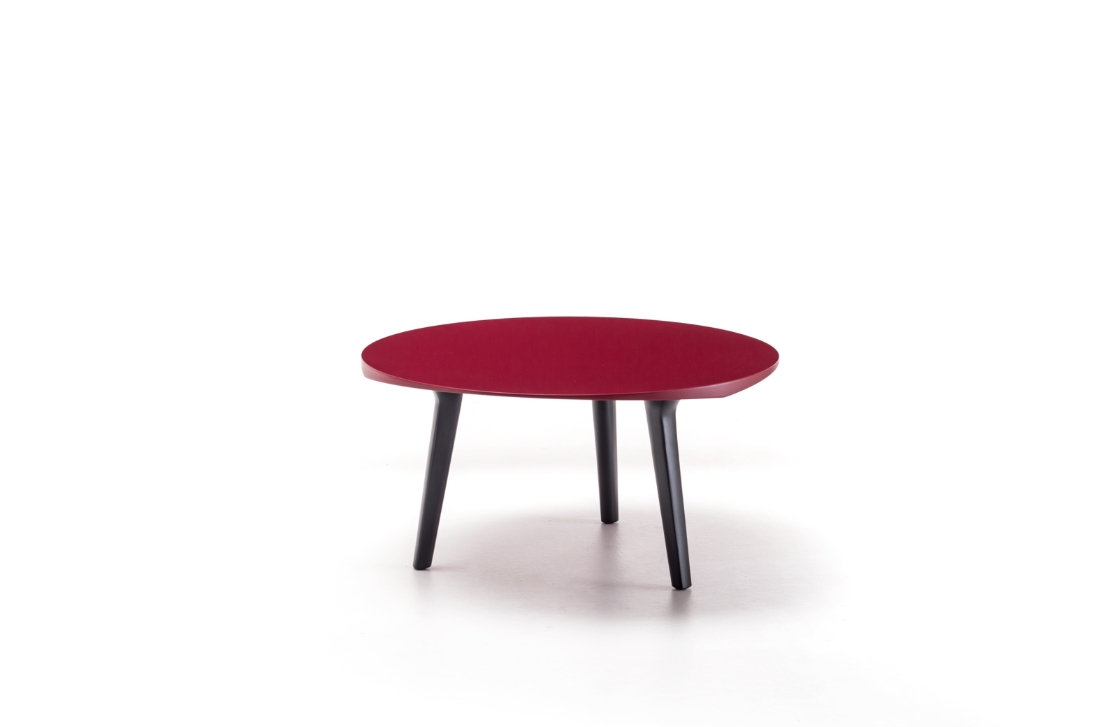 ADEMAR Coffee Table by Giulio Iacchetti for Bross