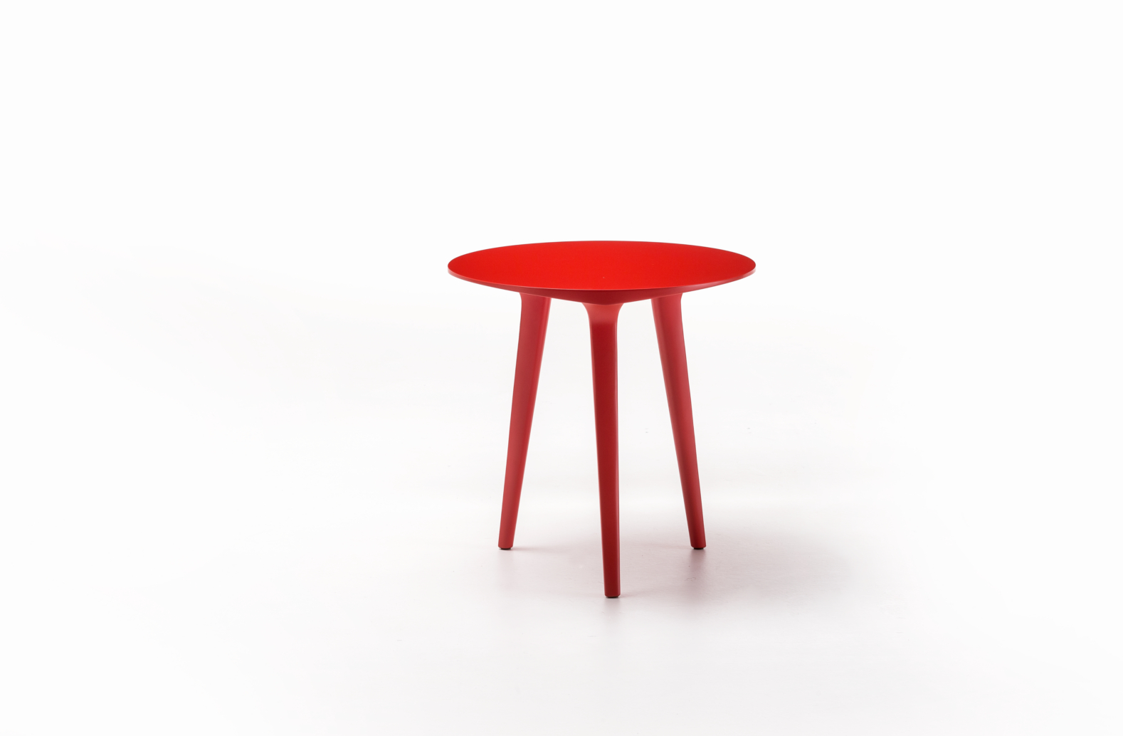 ADEMAR Side Table by Giulio Iacchetti for Bross