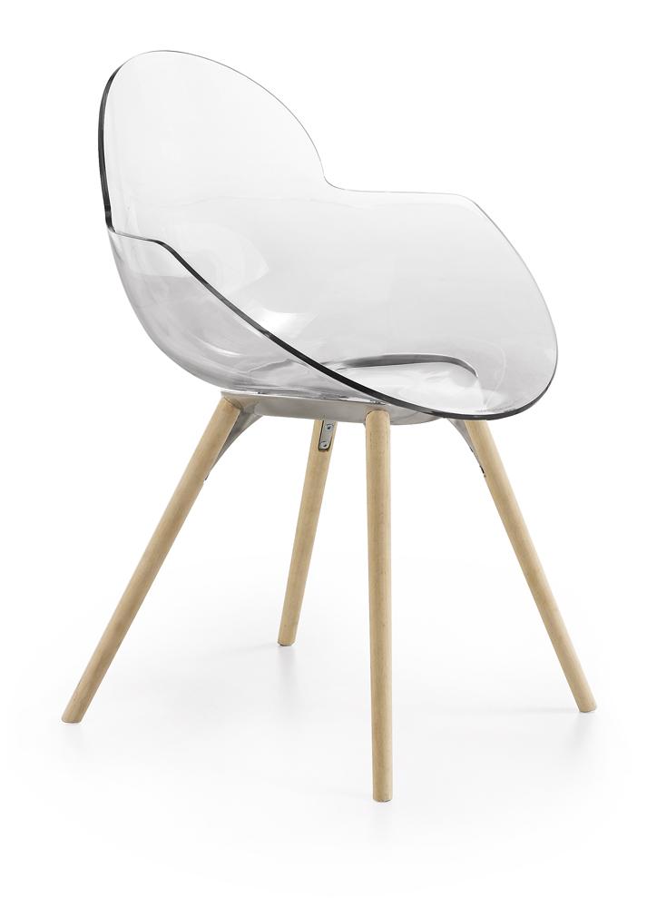Cookie Chair by Nurus