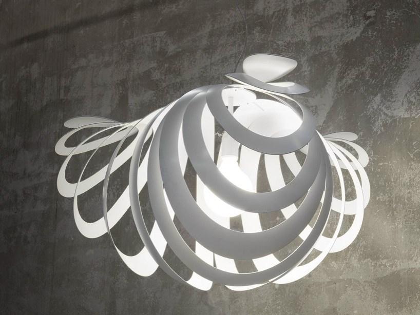 LaLuna Pendant Lamp by Lalu