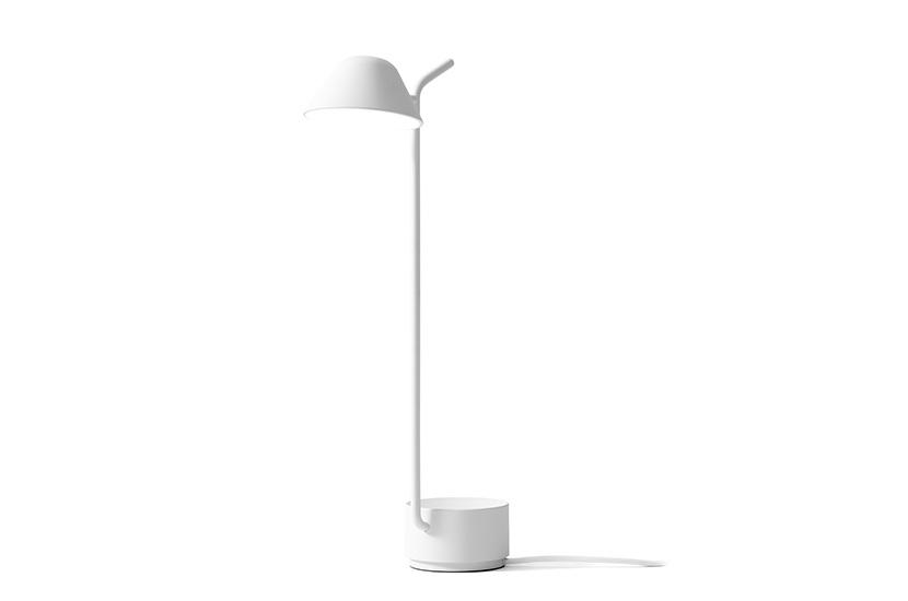 Peek Lamp by Jonas Wagell for Menu