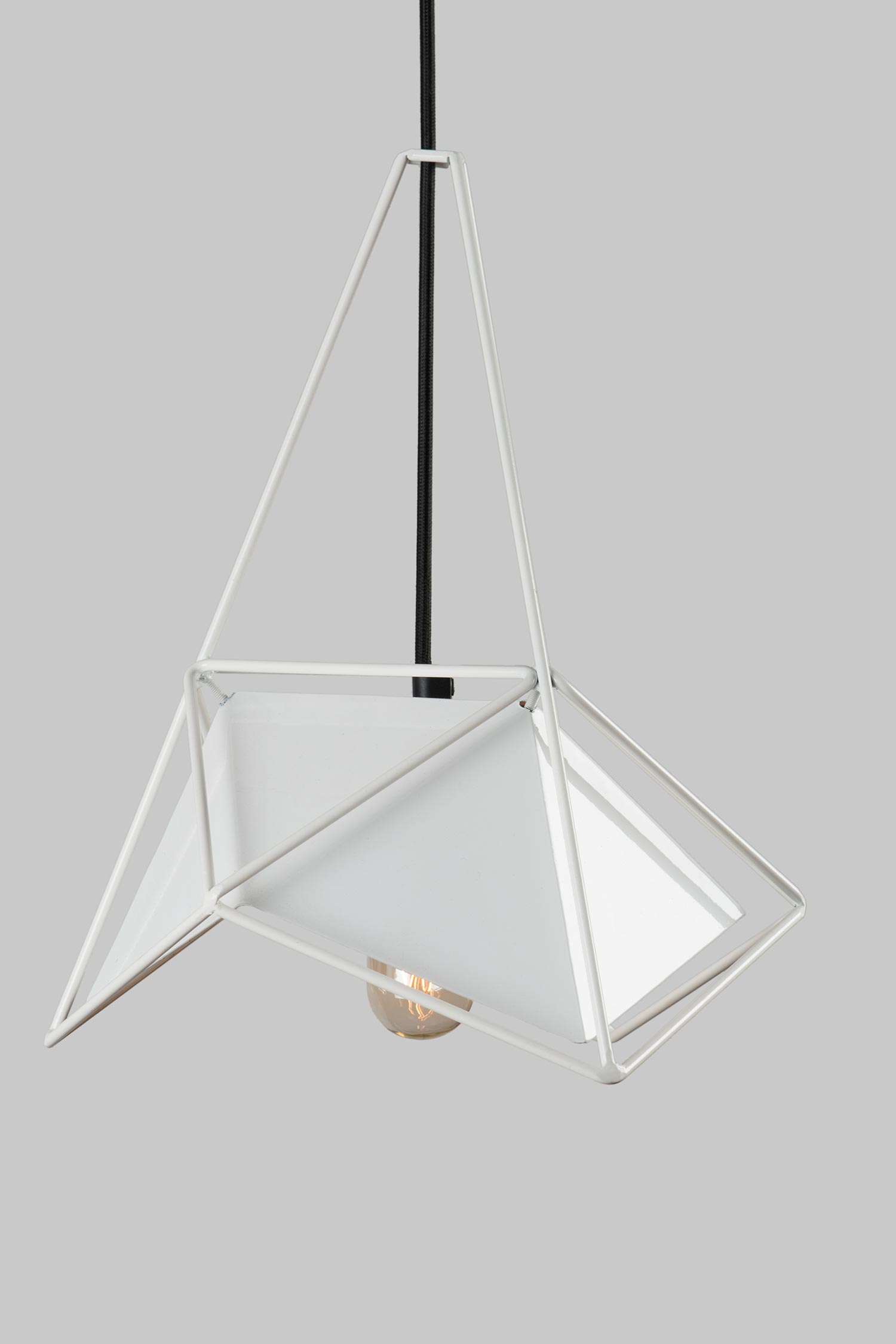 U32-1 Pendant Lamp by SHIFT for Lampslite