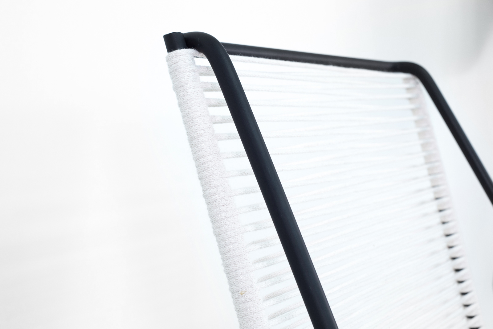 CR45 Chair by Many Hands Design