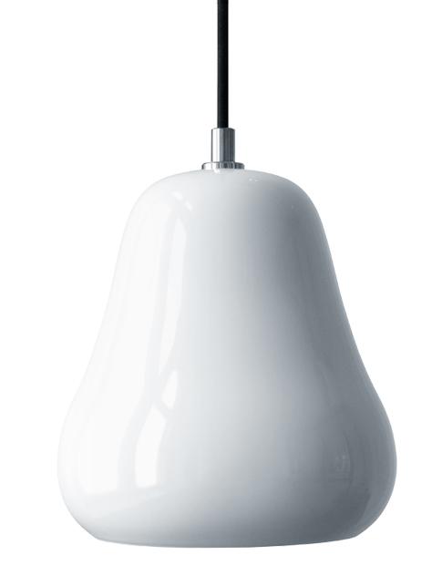 Von Ribbeck Lamp by Laura Straßer for Karakter