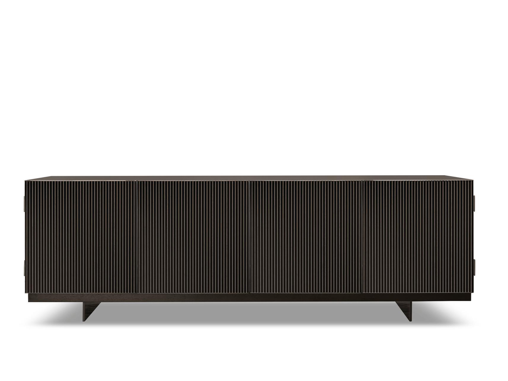 Aylon Sideboard by Rodolfo Dordoni for Minotti