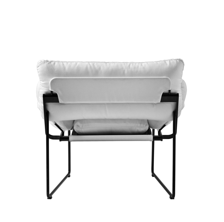 Elisa Chair by Enzo Mari for Driade