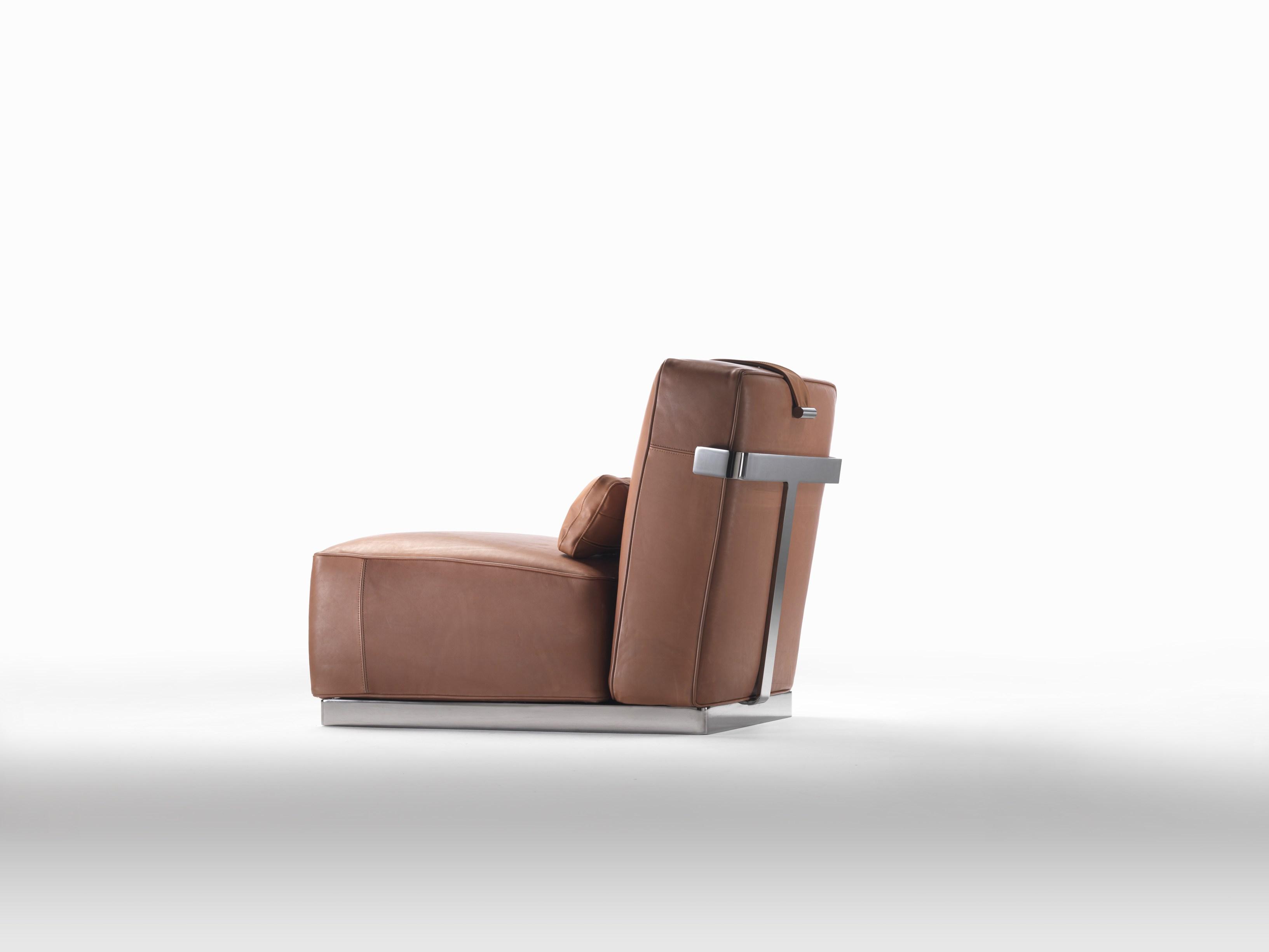 A.B.C.D Chair by Antonio Citterio for Flexform