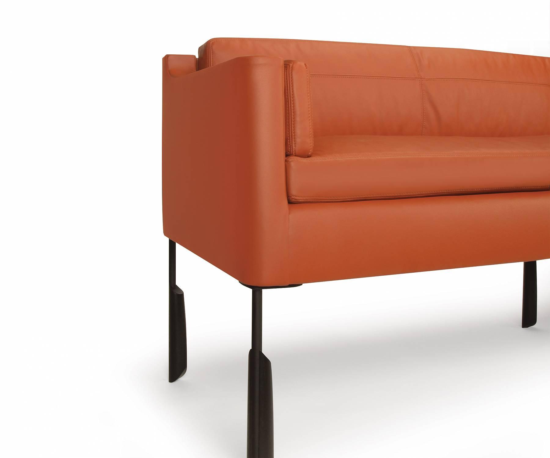 Altai Sofa by Skram Furniture