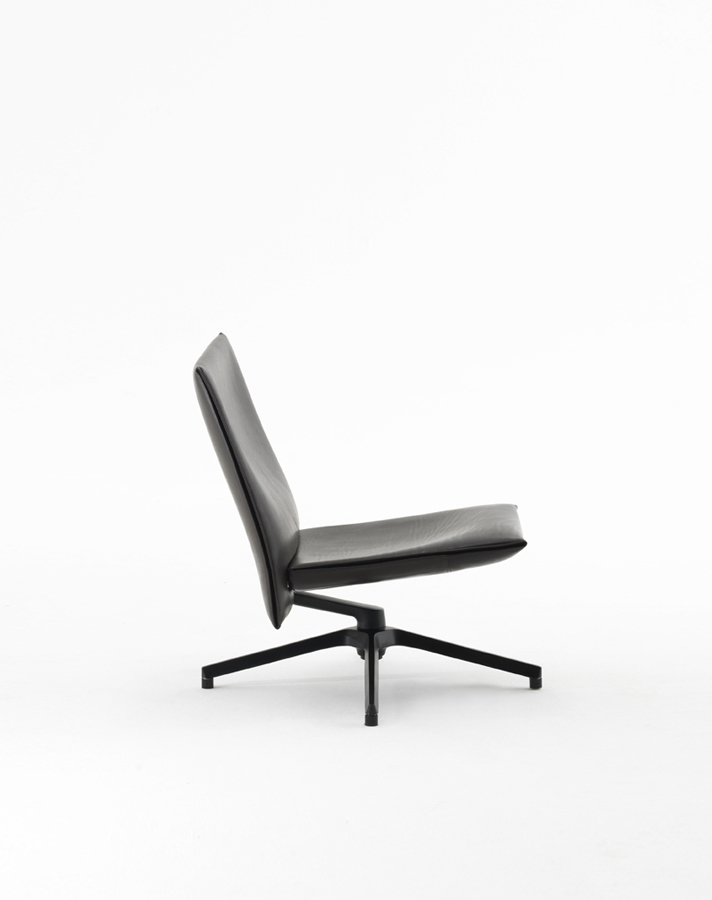 Pilot Chair by Barber & Osgerby for Knoll