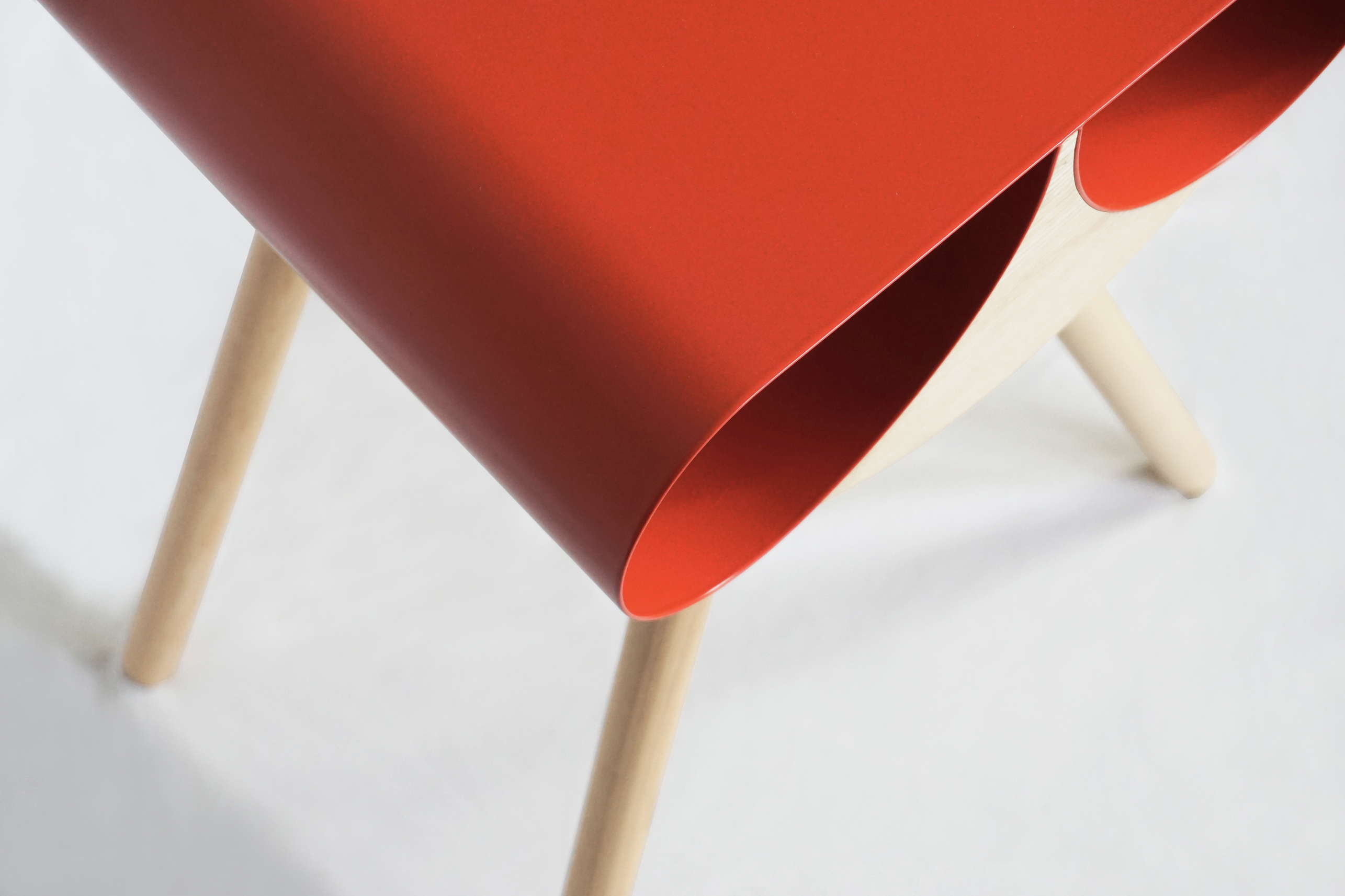 ODO Side Table by NAB