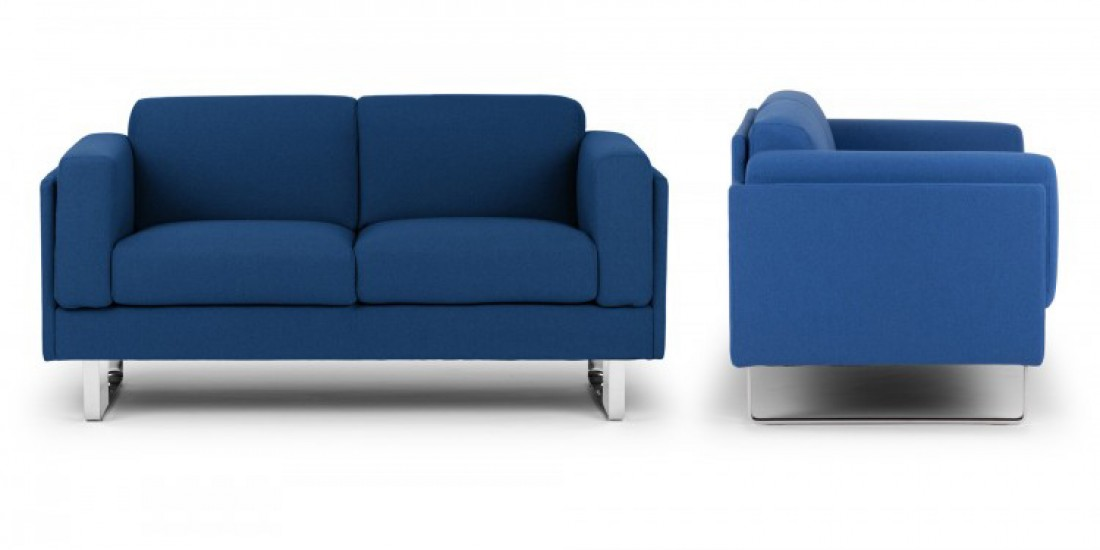Cab Collection by d-FLUX Design for True Design