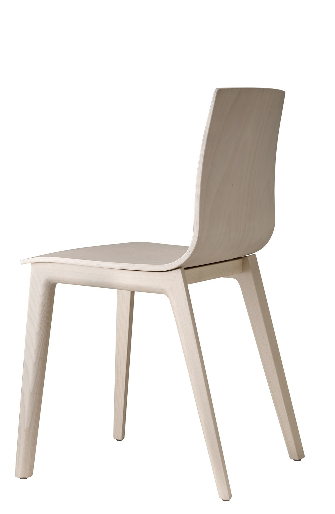 Smilla Dining Chair by Arter & Citton for Scab Design