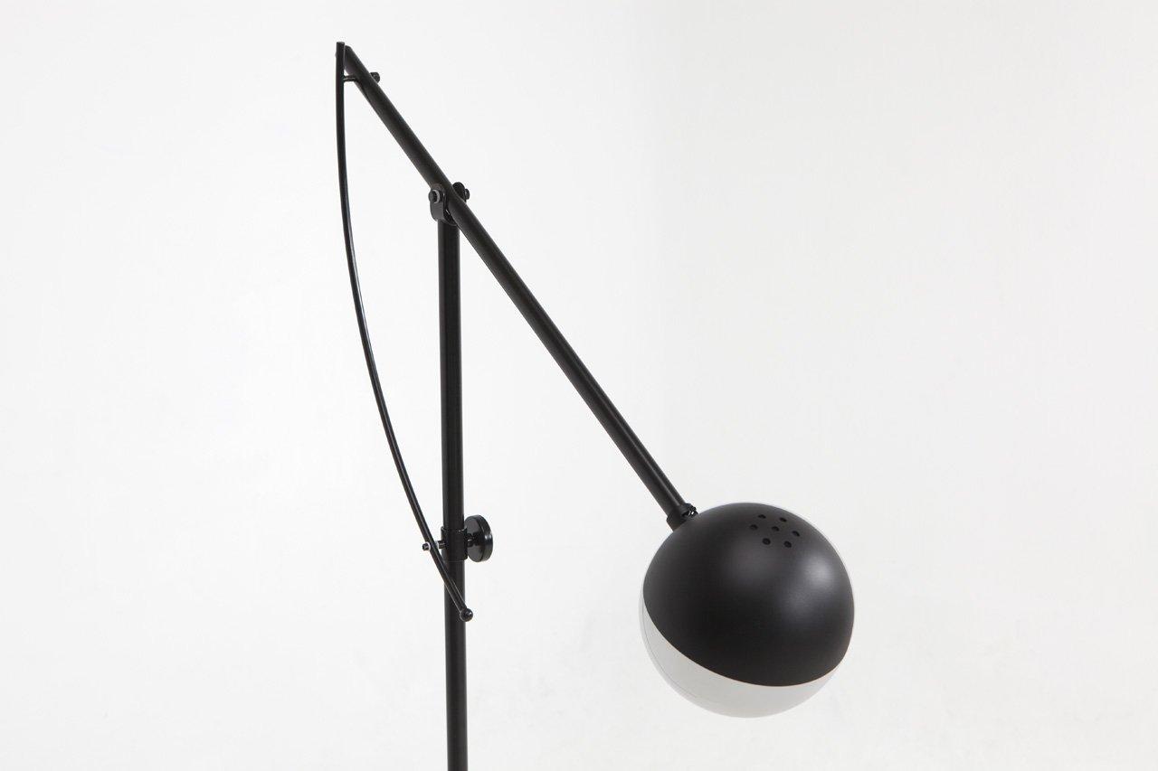 Balancer Floor Lamp by yuue