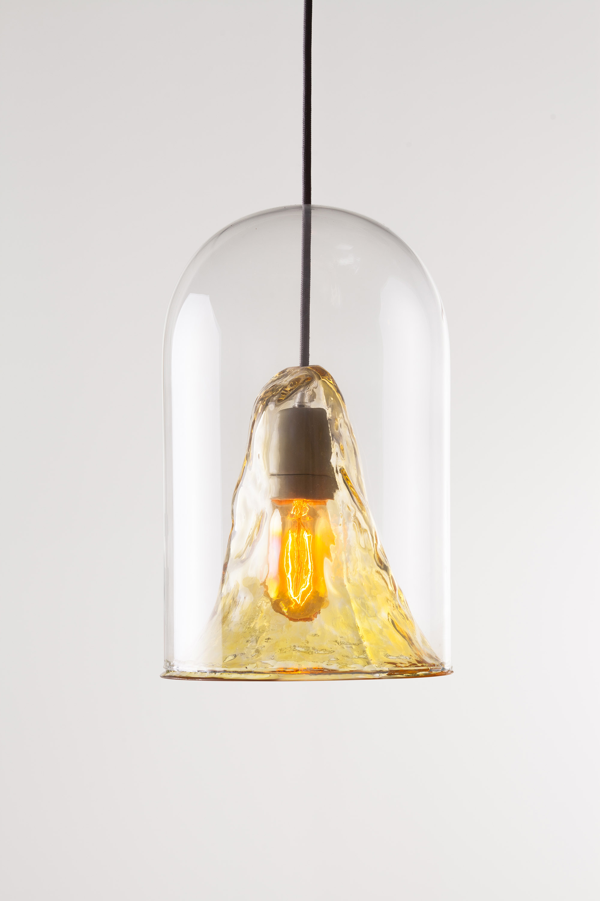 Pico Lamp by André Teoman