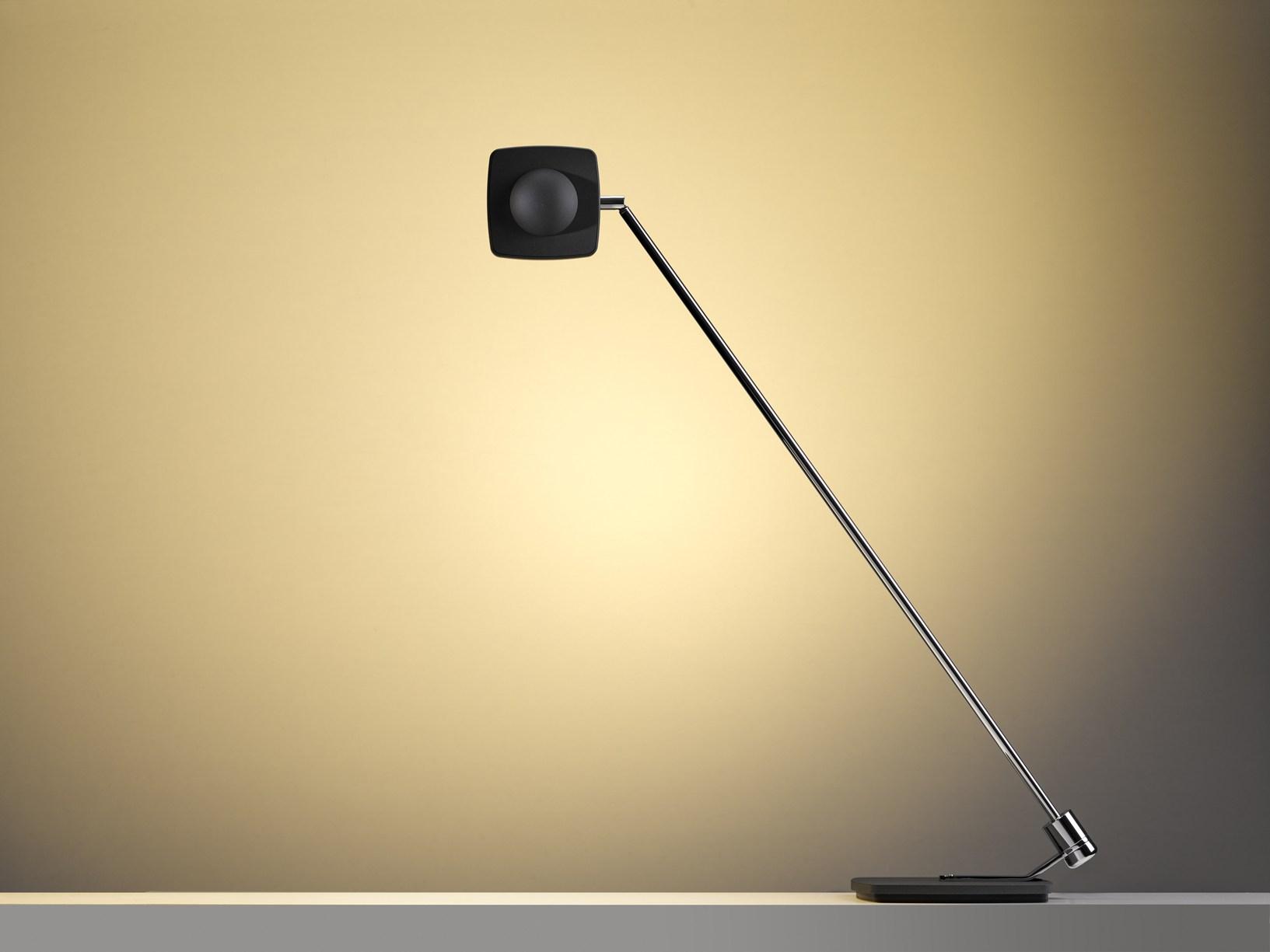 Kelveen Lamp by Oligo
