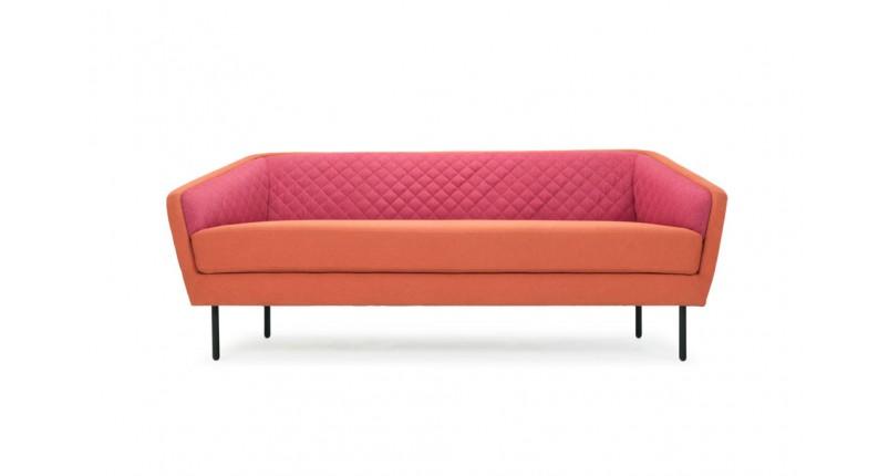 Salton Sofa by Emil Thorup for Sofakompagniet