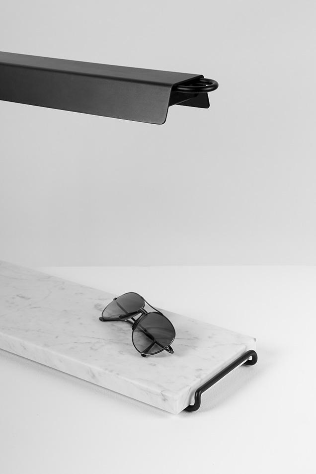 Carrière & Lizzatura by Laurent Divorne