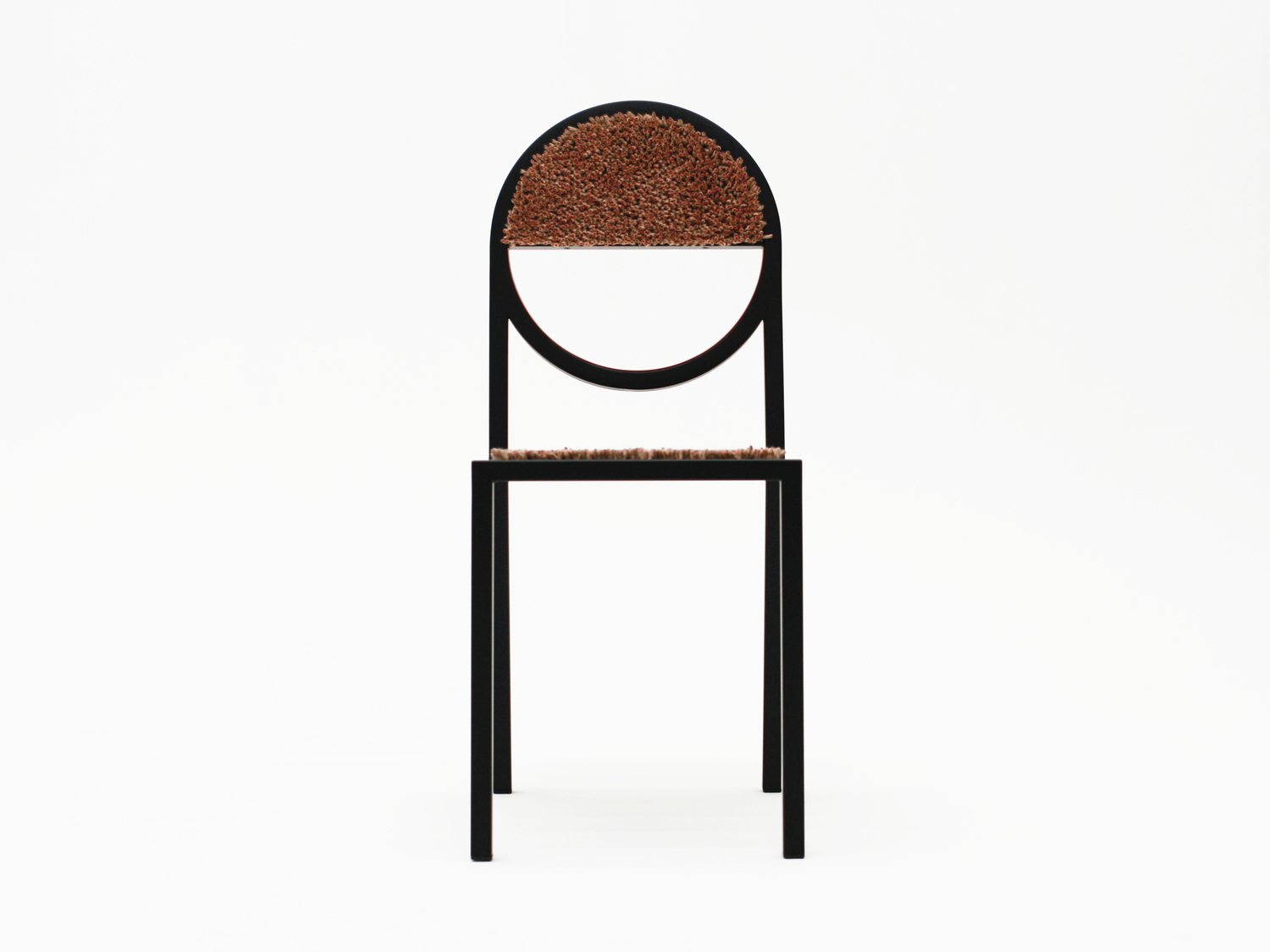 Ring Chair by Bower