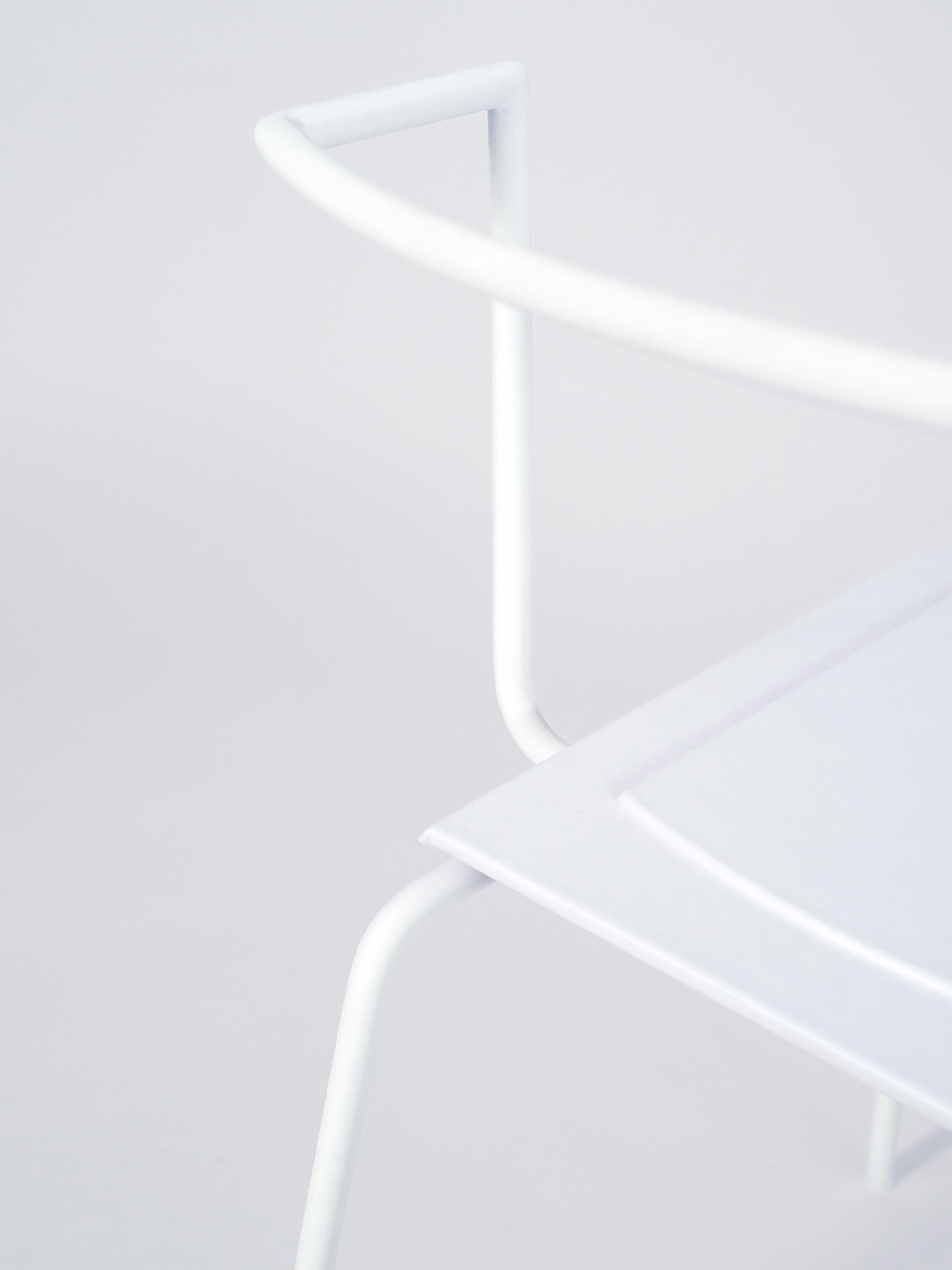 Connesso Chair by Caroline Eriksson