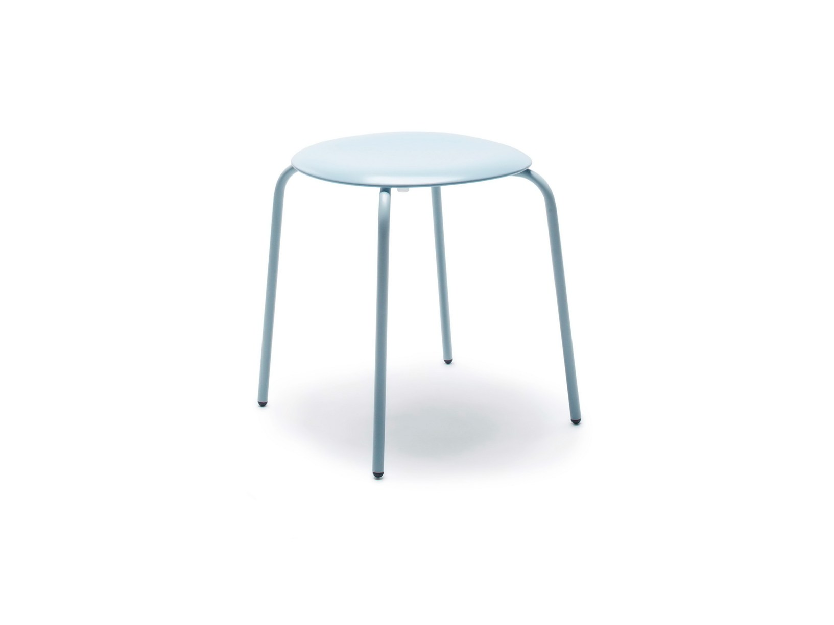 PRO STOOL Collection 2016 by Konstantin Grcic for Flötotto