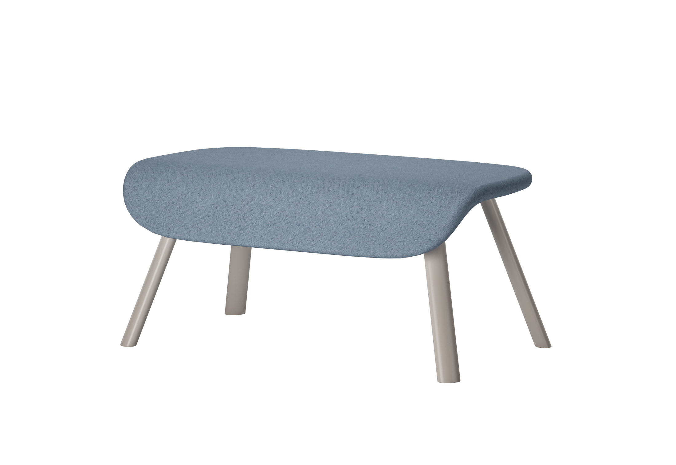 Gran Kobi Collection by Patrick Norguet for Alias