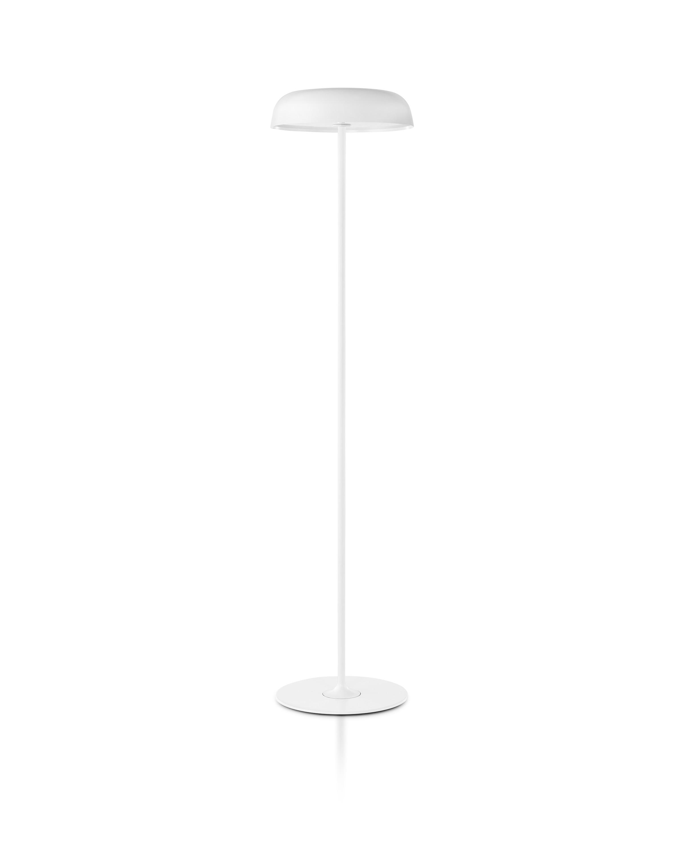 Ode Lamp by Sam Hecht & Kim Colin for Herman Miller