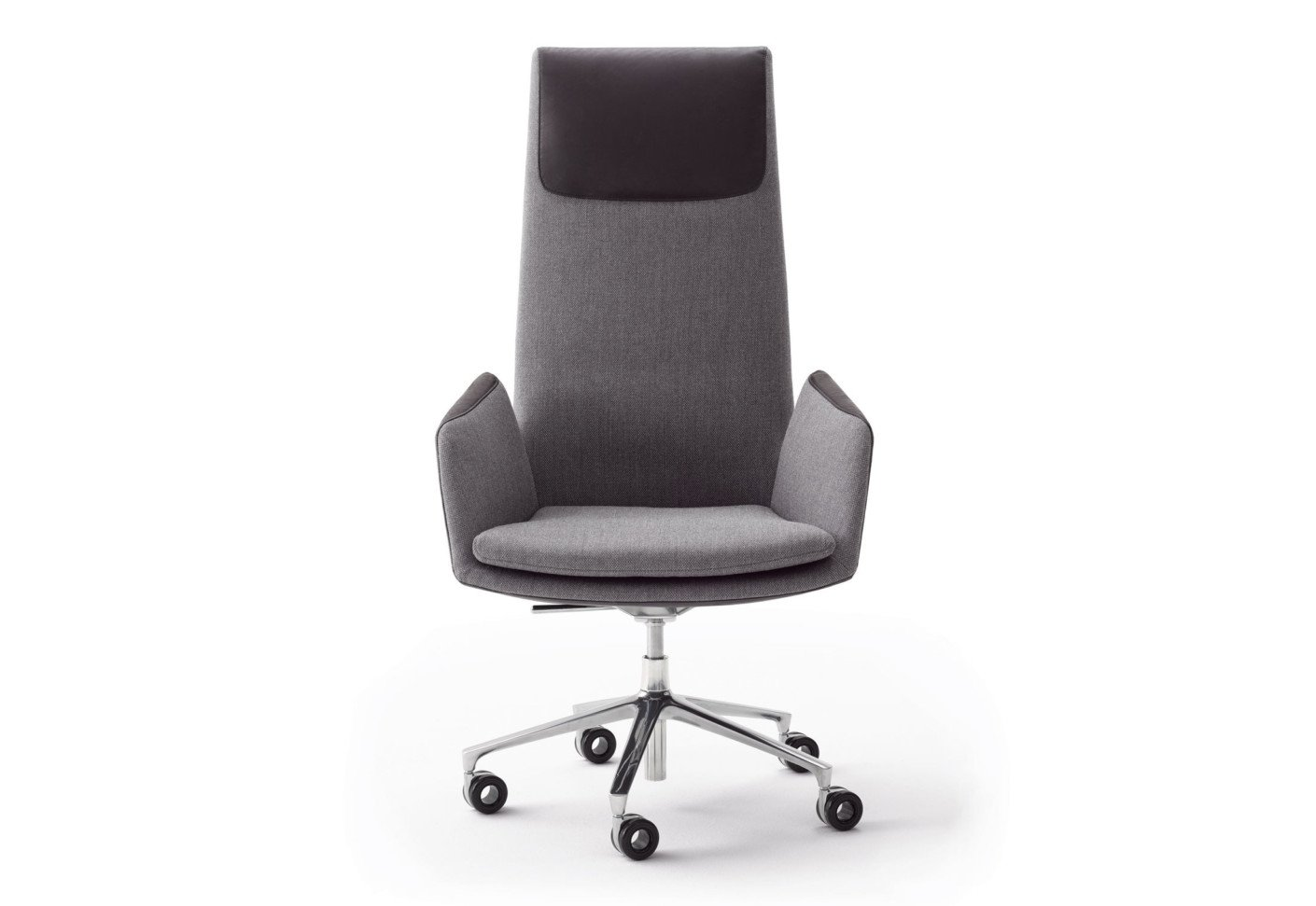 Cordia Plus Office Chair by Jehs + Laub for COR