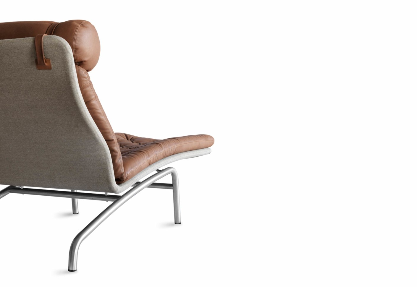 AV Lounge Chair by Arne Vodder for Erik Jørgensen