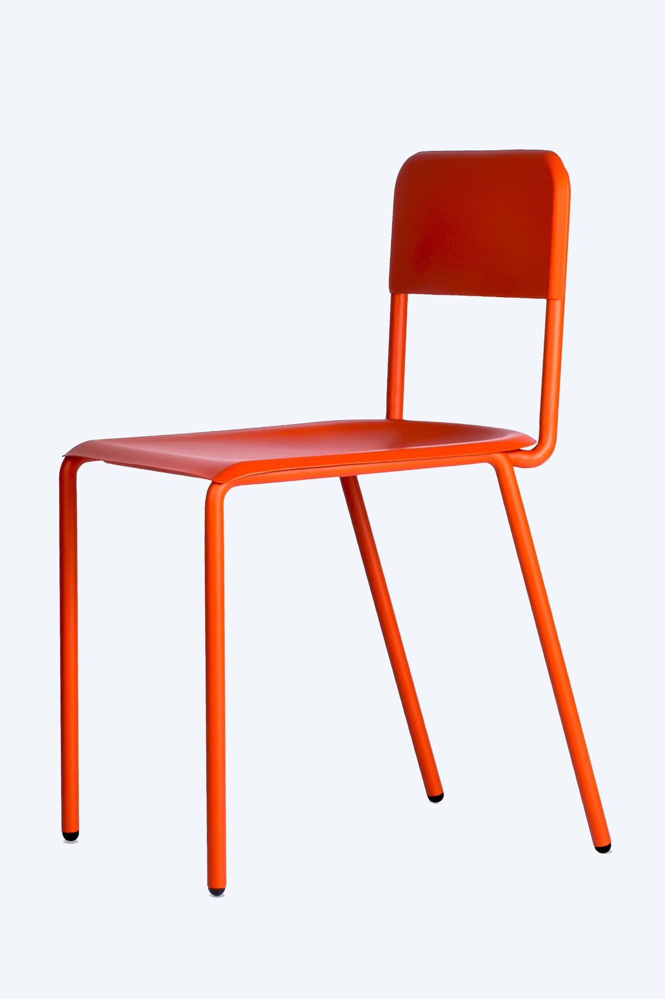 KOM Chair by Elem