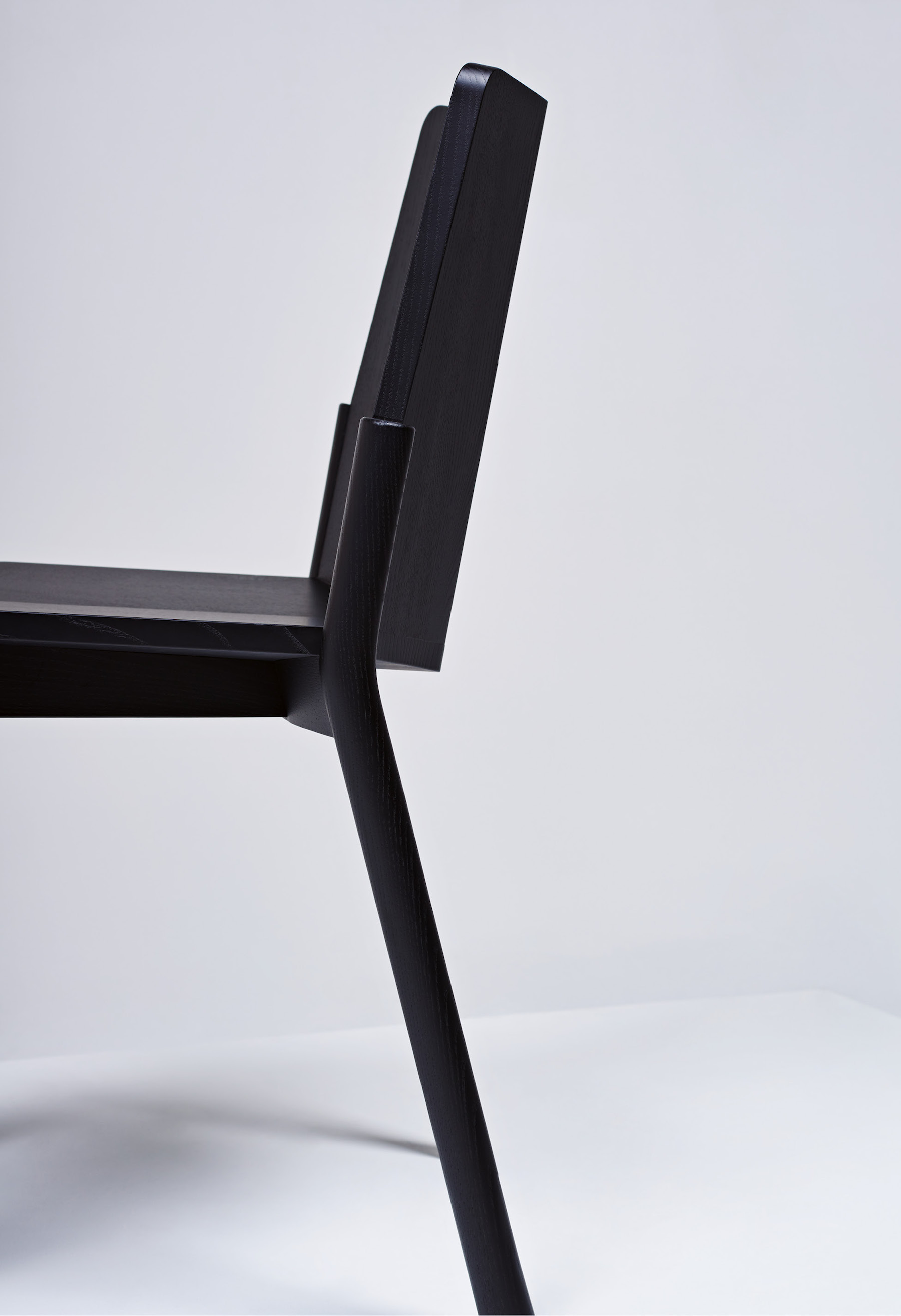 Tronco Chairs by Industrial Facility for Matiazzi