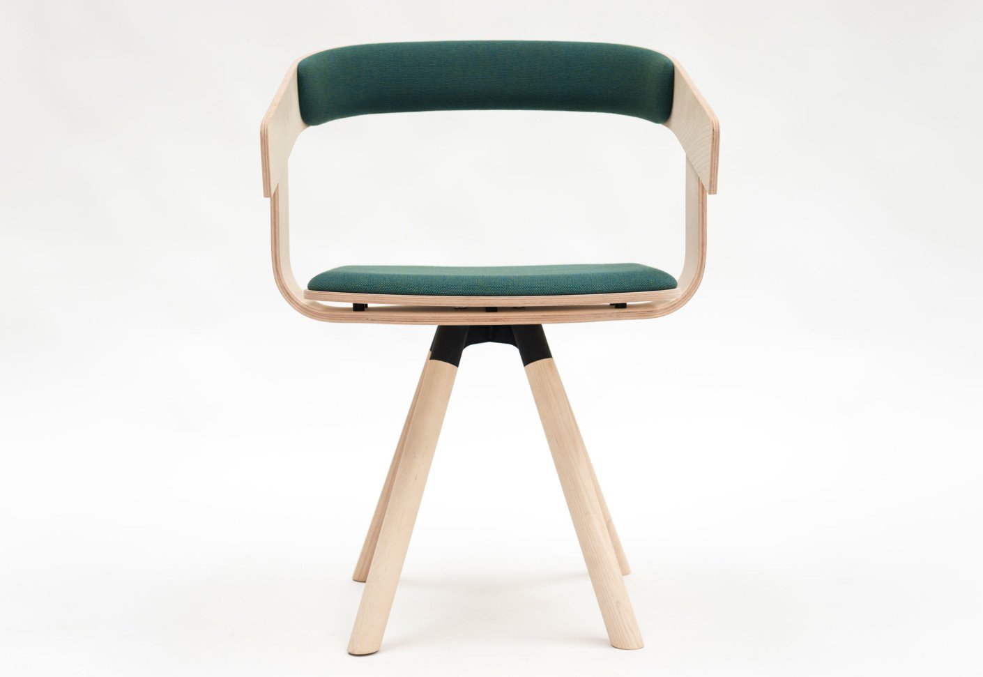 BuzziFloat Chair by Alain Gilles for BuzziSpace