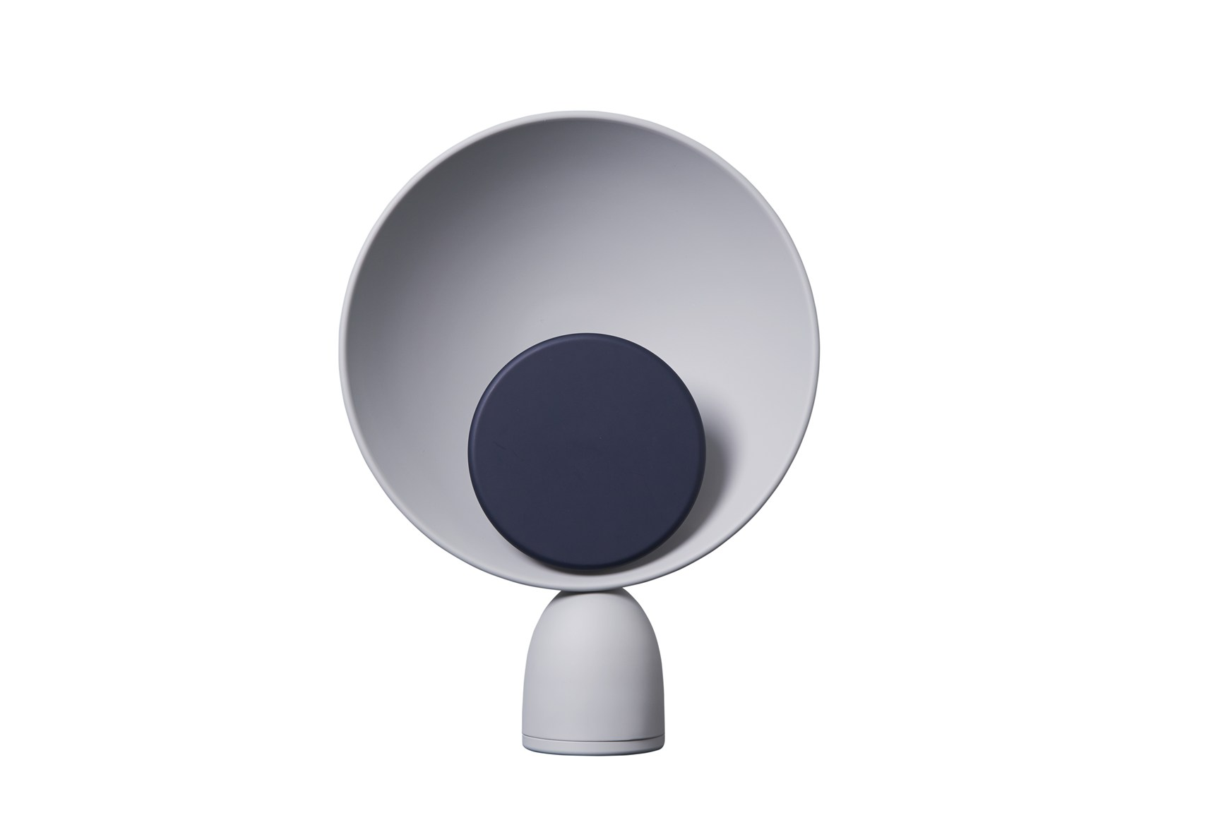 Blooper Table Lamp by Mette Schelde for PLEASE WAIT to be SEATED