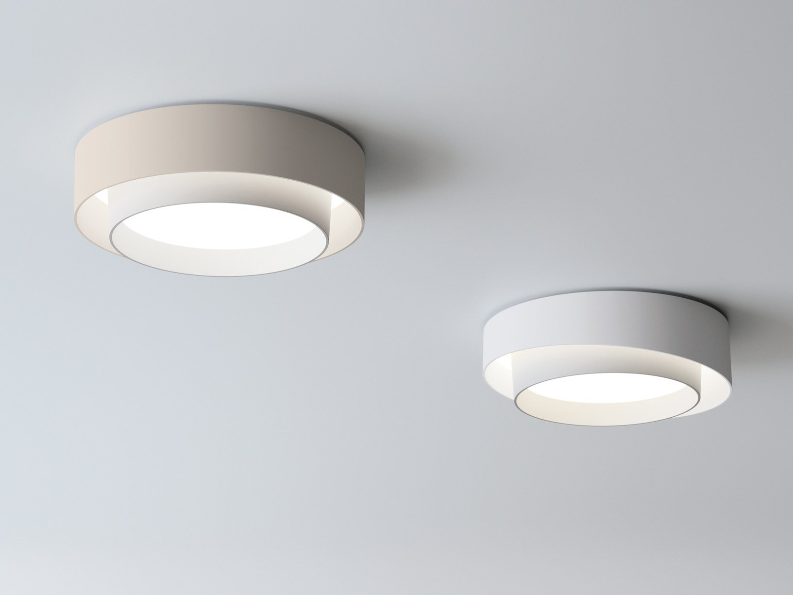 Centric by Ramos & Bassols for Vibia