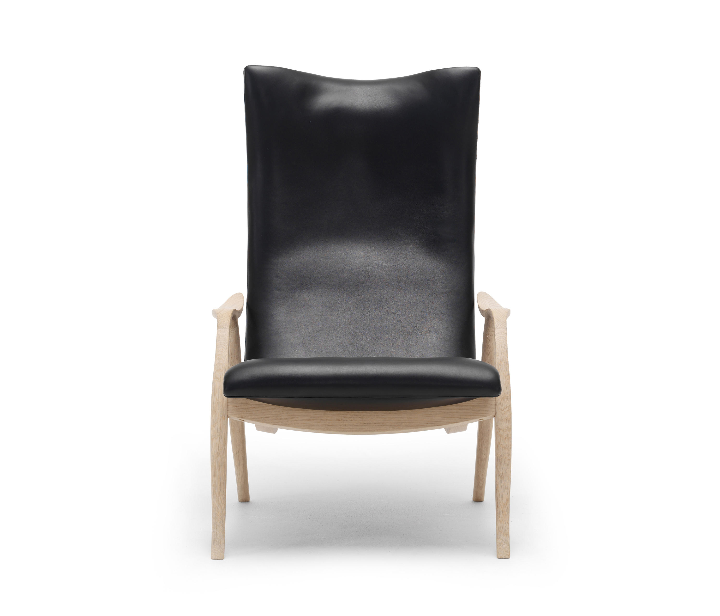 Signature Chair by Frits Henningsen