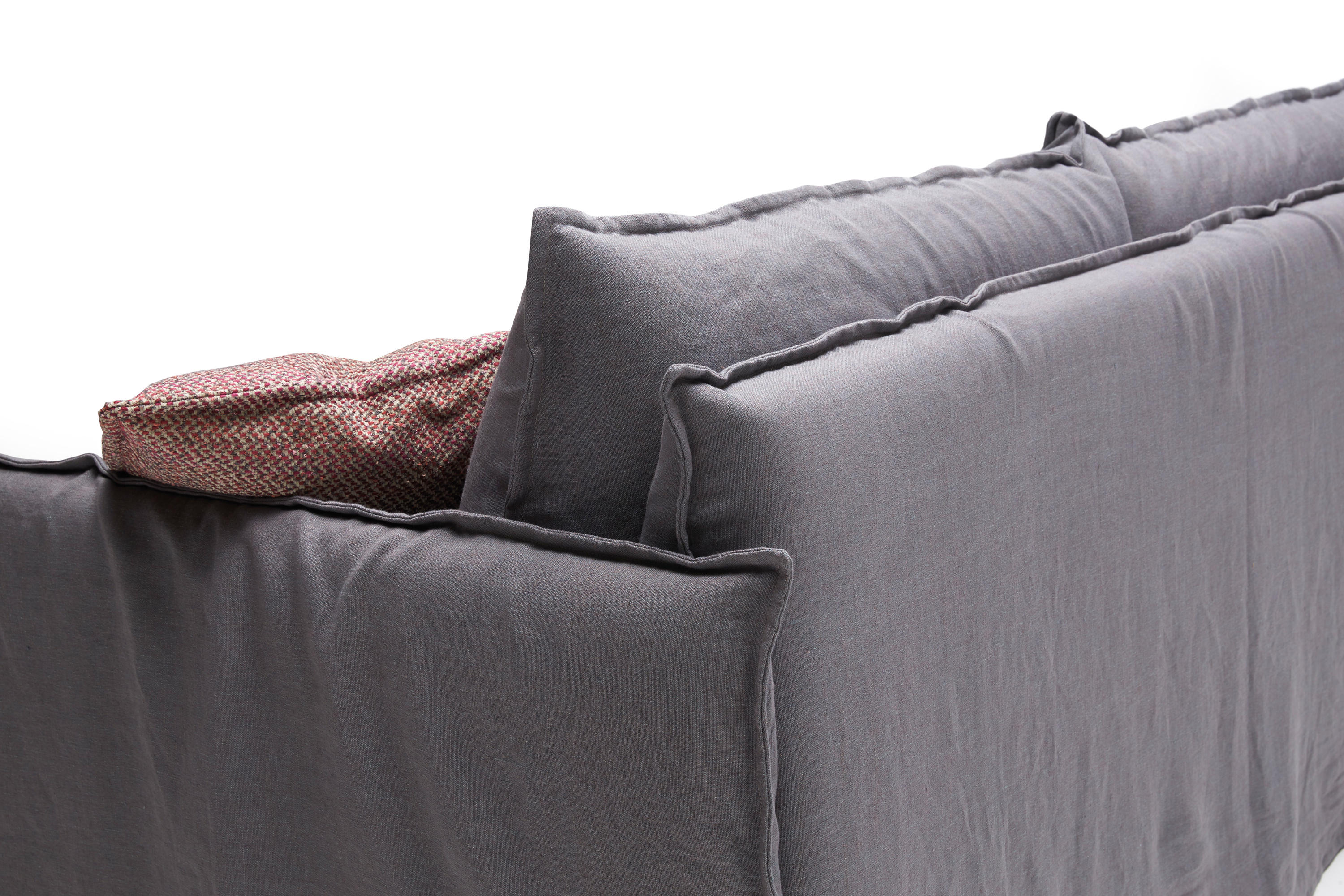 Clarke Sofabed by Milano Bedding