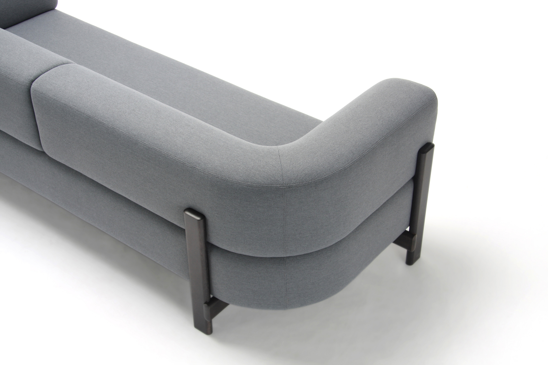 Elephant Sofa Collection by Christian Haas