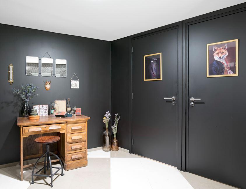 Airbnb Paris Office in Paris, France by STUDIOS Architecture