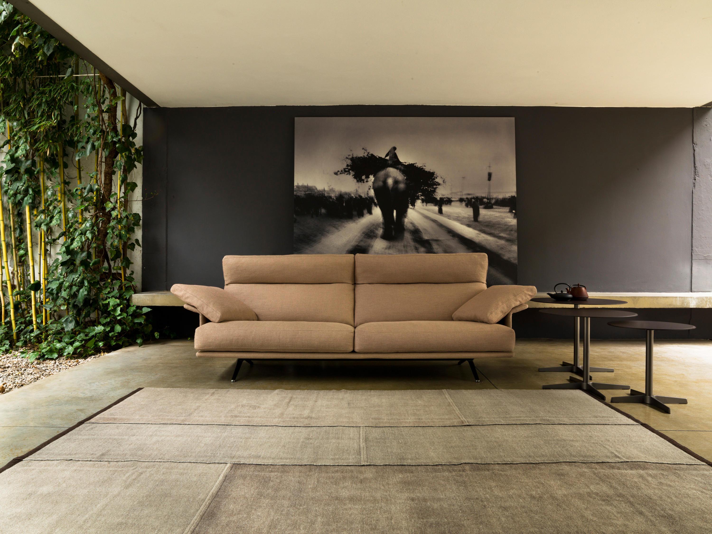 Nilson Sofa by Verzelloni