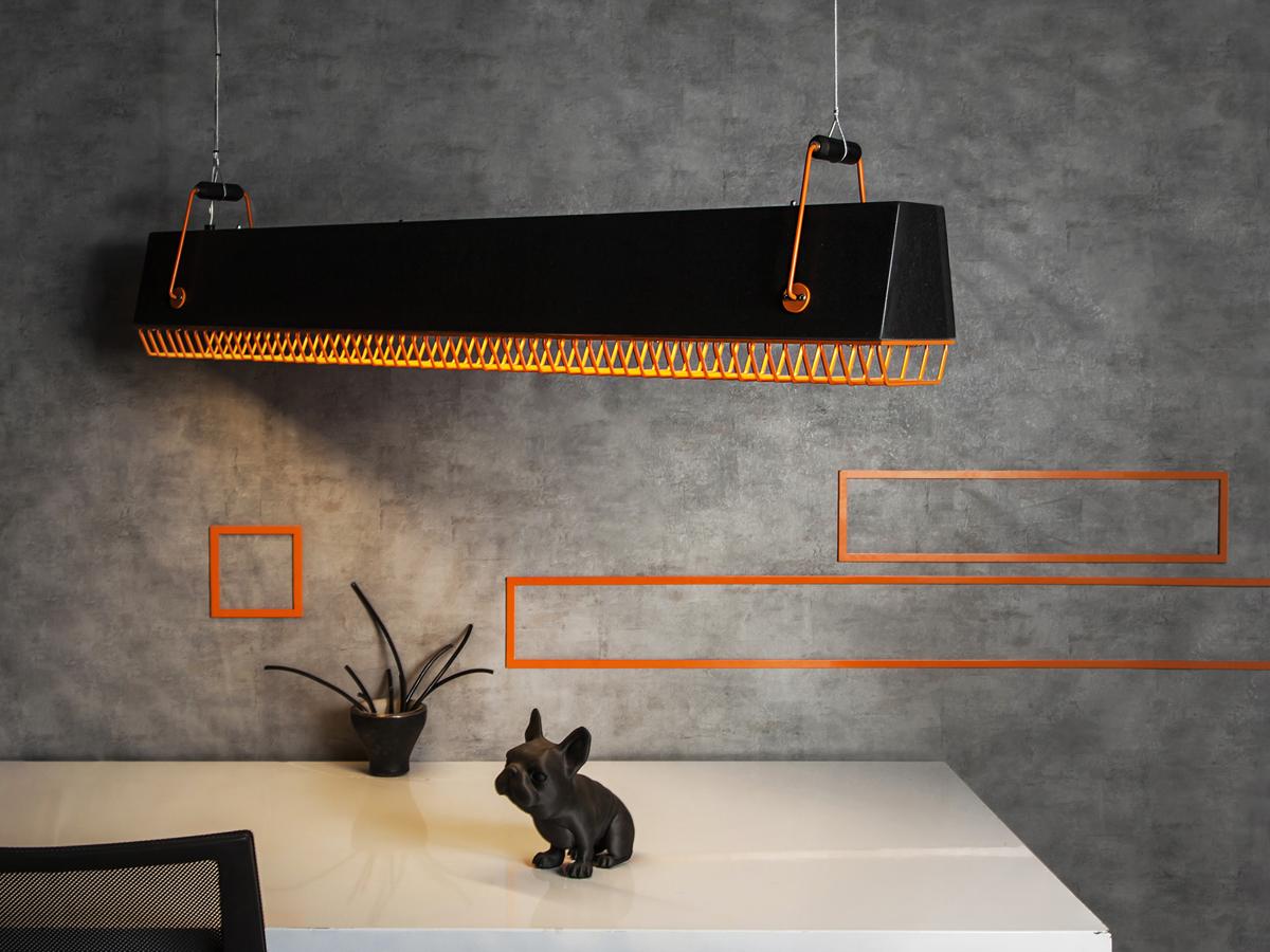 Quatro Lighting Fixture By Studio Beam Sod Blog